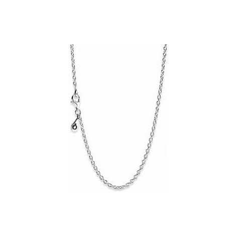 Pandora Náhrdelník 590200-60