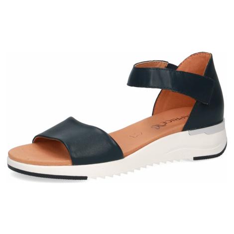 Dámská obuv Caprice 9-28706-26 855