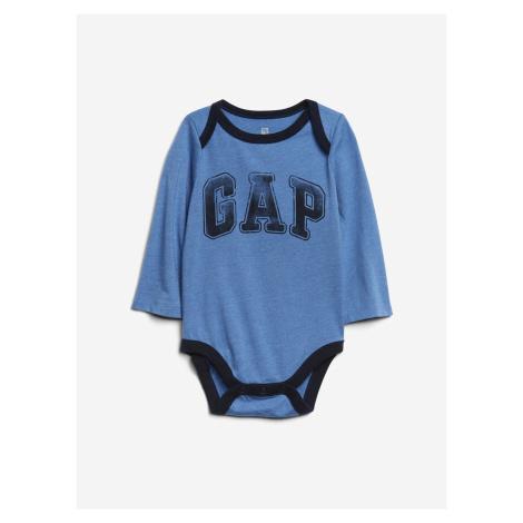 Body dětské GAP Modrá