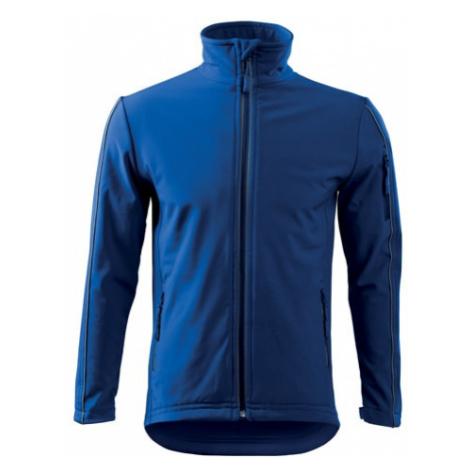 Adler Pánská bunda Softshell Jacket