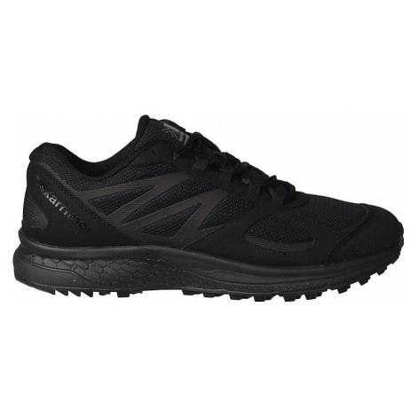 Pánské sportovní boty Karrimor