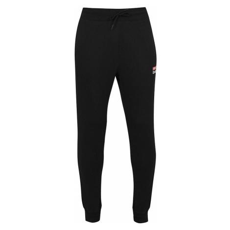 Pánské sportovní kalhoty New Balance