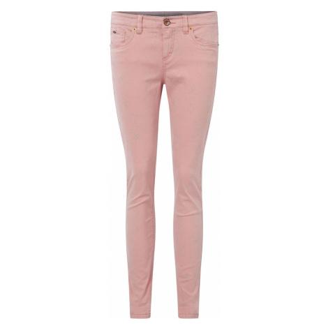 ONeill 5 Pocket Pants Ladies O'Neill