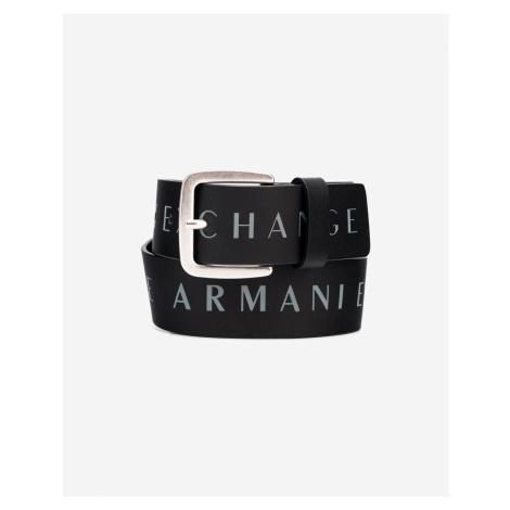 Pásek Armani Exchange