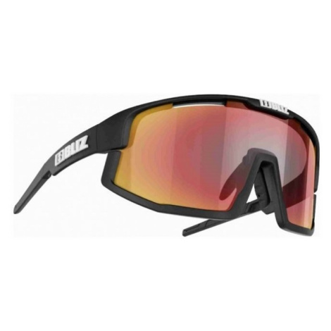 Sportovní Sluneční Brýle Bliz Vision Yellow