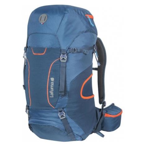 Lafuma WINDACTIVE 38 modrá - Turistický batoh