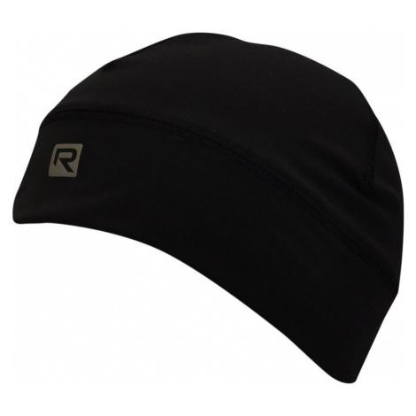 Rucanor Vines běžecká čepice černá