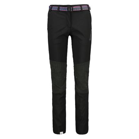 Kalhoty softshellové dámské TRIMM JURRA