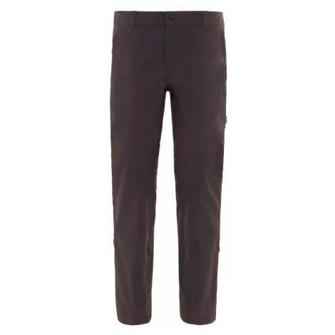 Dámské kalhoty The North Face Exploration Pant