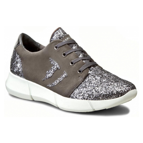 Sneakersy TRUSSARDI - 79S260 15