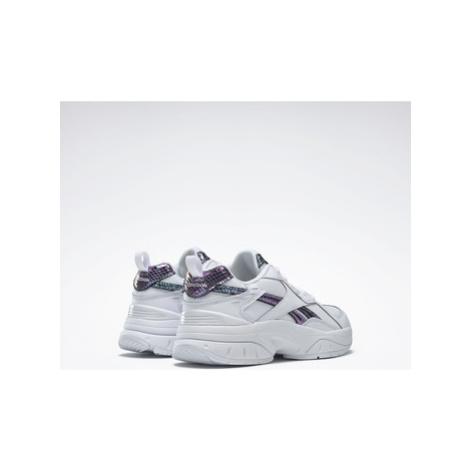 Reebok Sport Xeona Shoes Bílá