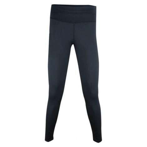 PROX dámské sportovní kalhoty černé