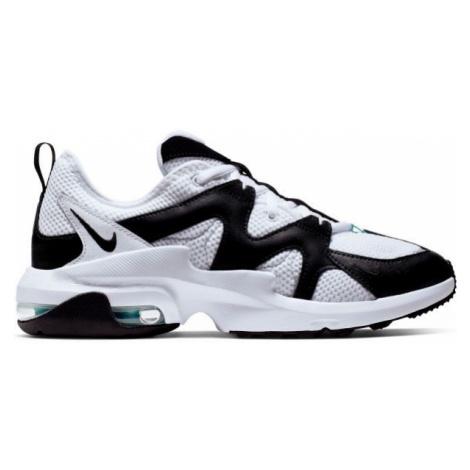 Nike AIR MAX GRAVITON - Dámská volnočasová obuv