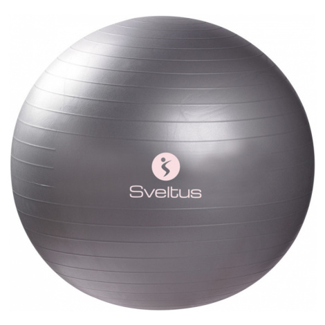 Gymnastický míč 0440 Sveltus