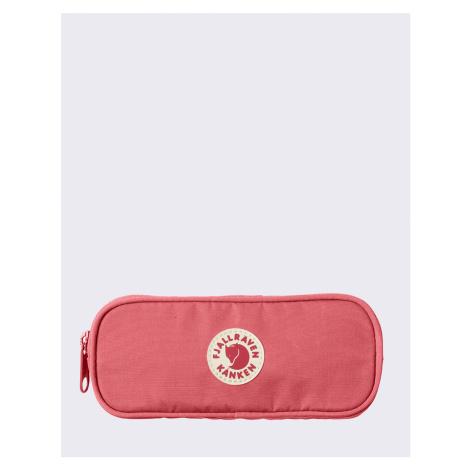 Fjällräven Kanken Pen Case 319 Peach Pink