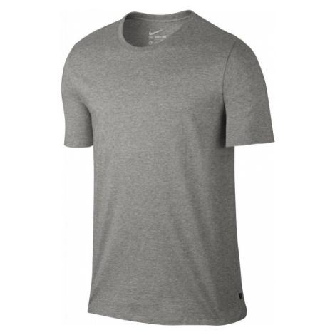 Nike essential - šedá