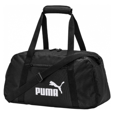 PUMA PHASE SPORTS BAG 075722-01