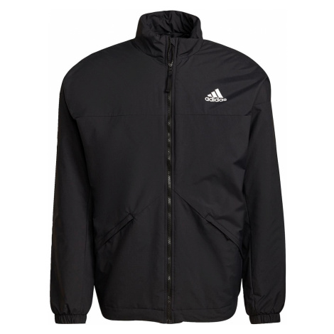 Adidas Back to Sport Light Insulated Jacket Mens
