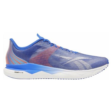 Běžecké boty Reebok Floatride Run Fast 3 Modrá / Oranžová