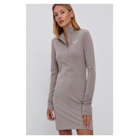 Reebok Classic - Šaty