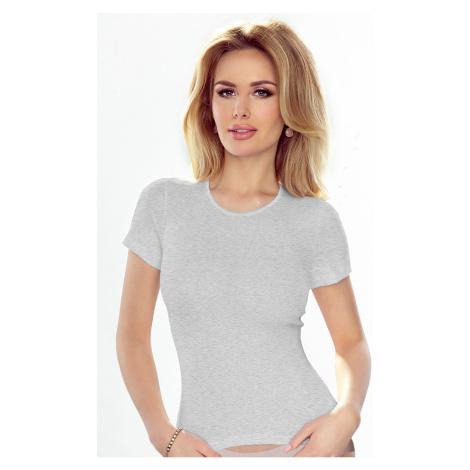 Dámské bavlněné tričko Eldar