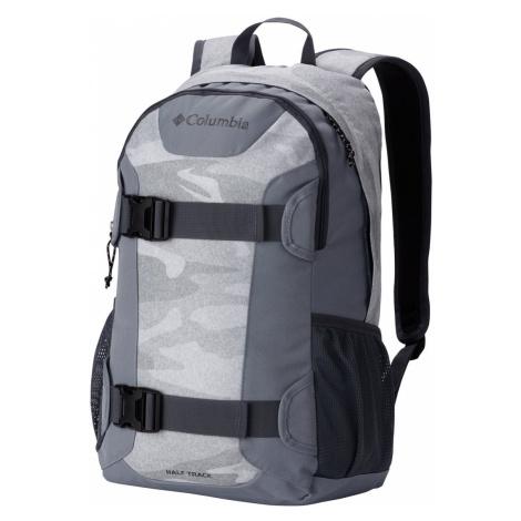 Batoh Columbia Half Track™ Daypack - šedá