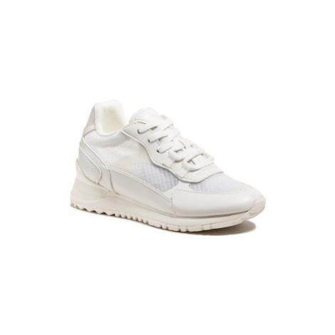 Sneakersy Aldo