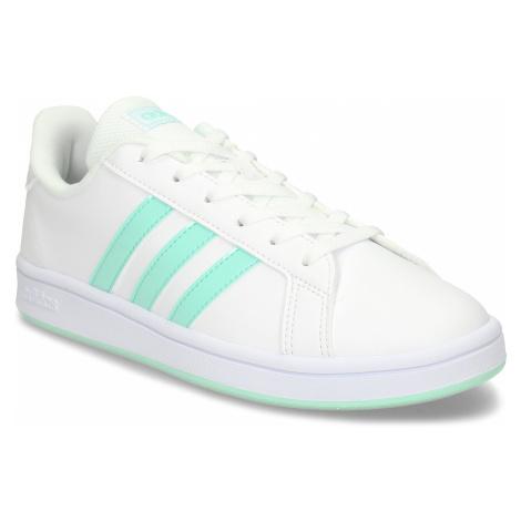 Adidas 501-1732