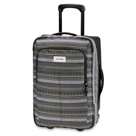 Kufr Dakine Carry On Roller 42l zion