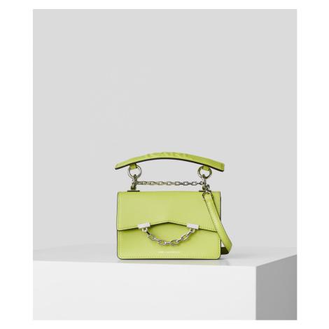 Kabelka Karl Lagerfeld Karl Seven Mini Shoulderbag