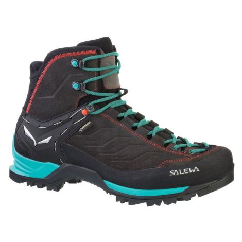 Dámské boty Salewa WS MTN Trainer MID GTX