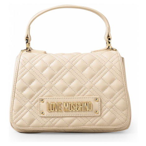 Love Moschino JC4202PP0CKA