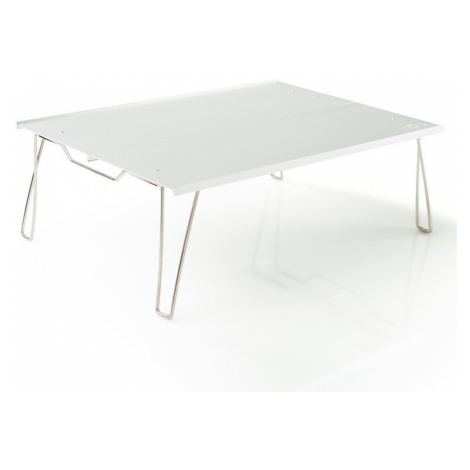 Stolek GSI Ultralight Table small