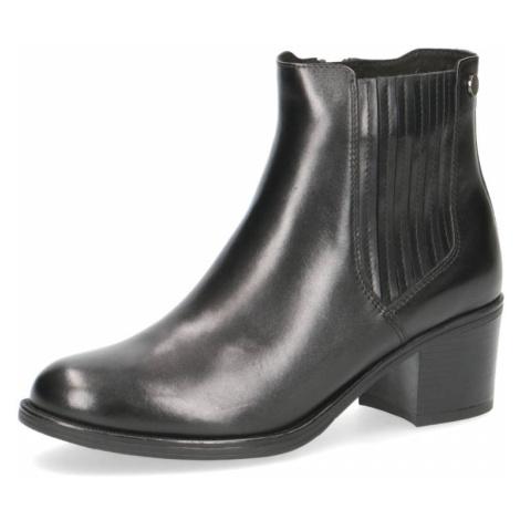Dámská obuv Caprice 9-25351-25 022