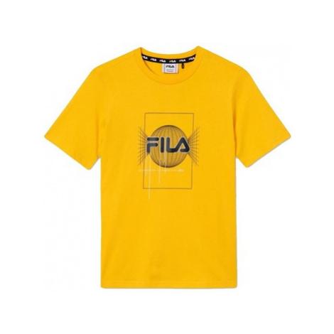 Fila 688754 Žlutá