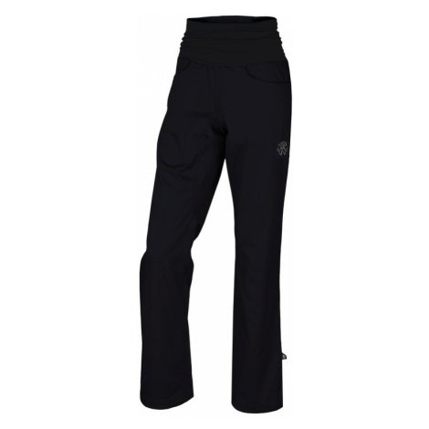 Dámské kalhoty Rafiki Etnia II dark navy