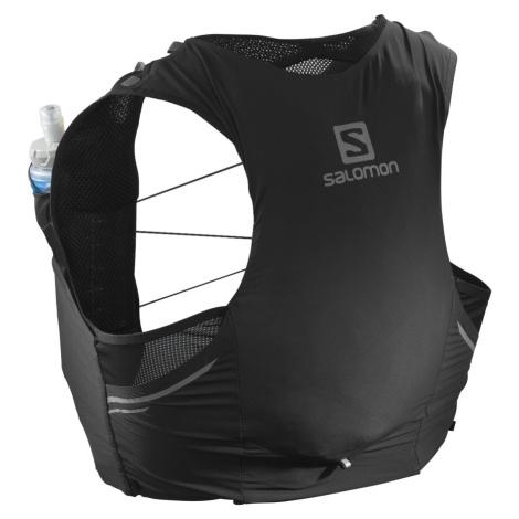 Batoh Salomon SENSE PRO 5 SET - černá