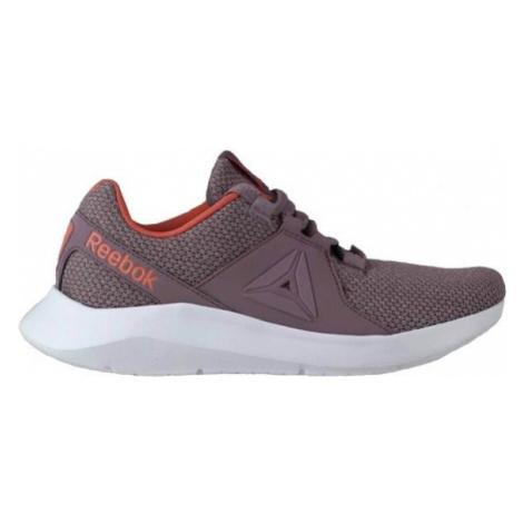 Reebok ENERGYLUX W fialová - Dámská tréninková obuv