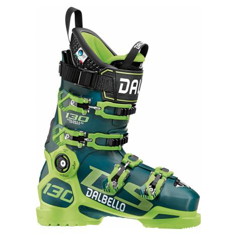 Lyžařské boty DALBELLO DS 130 MS multicolor