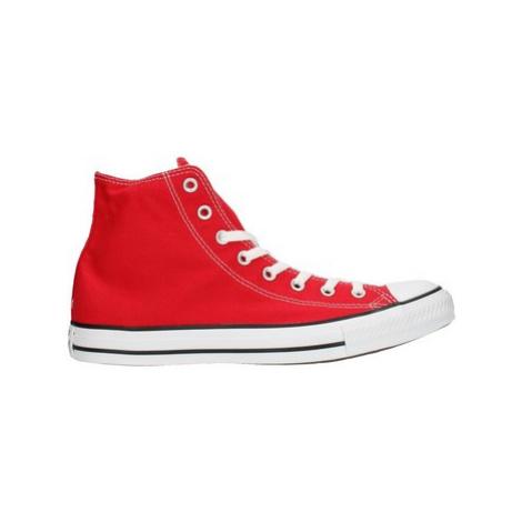 Converse M9621C Červená
