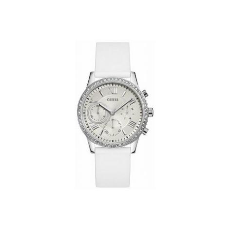 Dámské hodinky Guess W1135L7