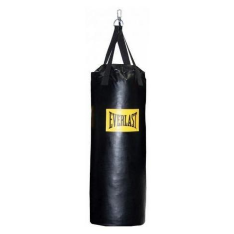 Boxovací pytel EVERLAST PU - 108 cm - 28 kg