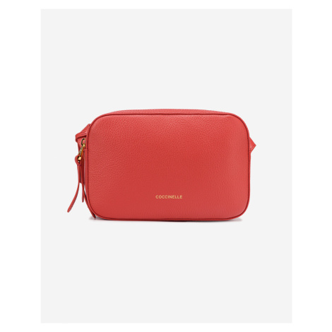 Lea Cross body bag Coccinelle