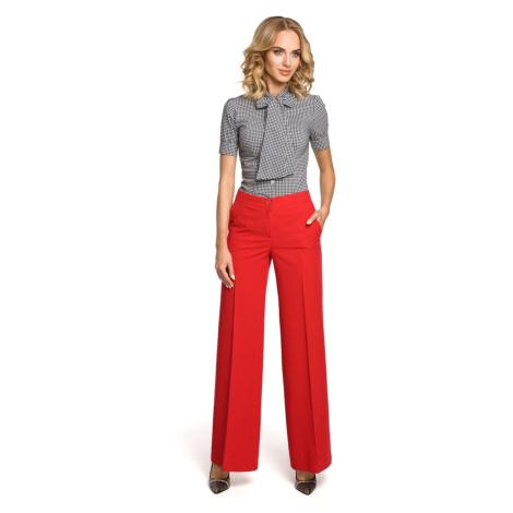 Dámské kalhoty Made Of Emotion M323