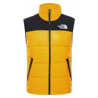 Vesta The North Face