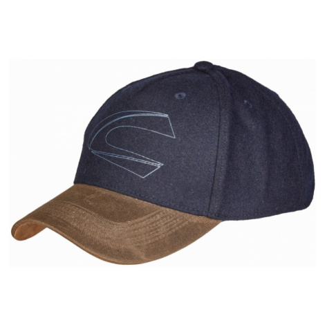 Kšiltovka Camel Active Cap-6-Panel