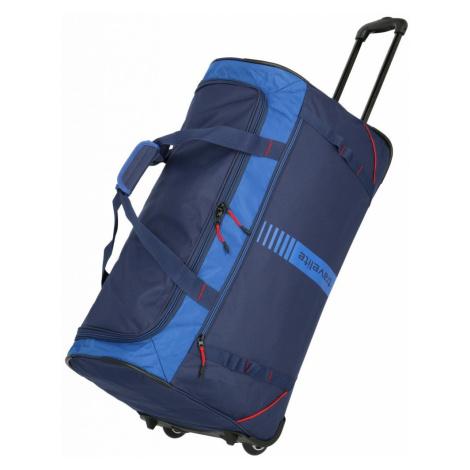 Cestovní taška na kolečkách Travelite Active