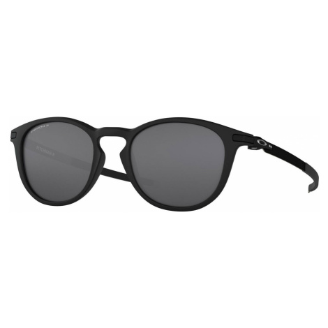 Oakley Pitchman R OO9439-11 Polarized