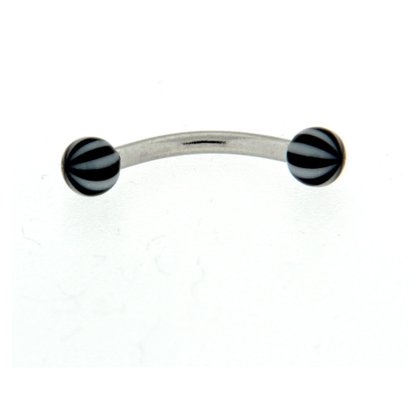 Piercing 14453 AMIATEX