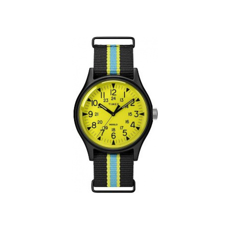 Pánské hodinky Timex TW2T25700